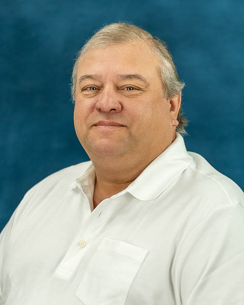 Steve Bowen, Lewis & Lambright REALTOR®